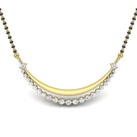 mangalsutra could do sans diamonds wedding misc