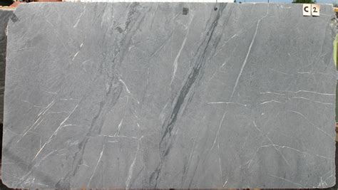 Soapstone Slab The Pros And Cons Of Soapstone Countertops Countertop Guides