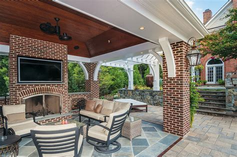 outdoor fireplaces pits houston dallas katy patio fireplaces fireplaces