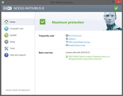Jual Antivirus Kaspersky Kaskus Jual Kaspersky Security 2013 3 User