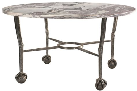 and claw table and claw dining table richard designsrichard