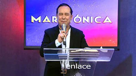 predicas de ricardo rodriguez 2016 ricardo rodriguez predicas 2016 newhairstylesformen2014 com