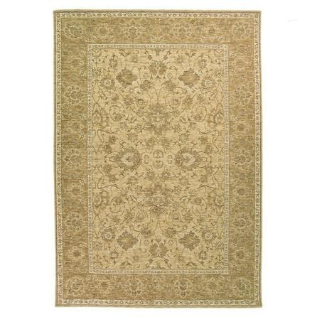 dunelm large rugs otisse rug dunelm work floral rug and rug features