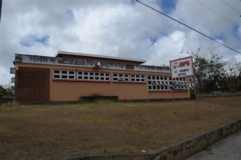 the post offices of barbados barbados sts