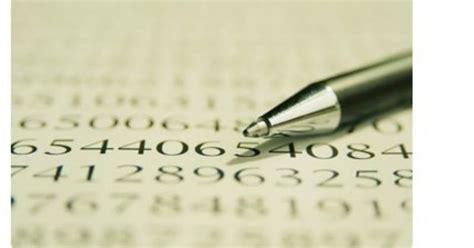 Ilmu Buday Dasar Suatu Pengantar berbagi ilmu pengetahuan pengantar akuntansi dasar