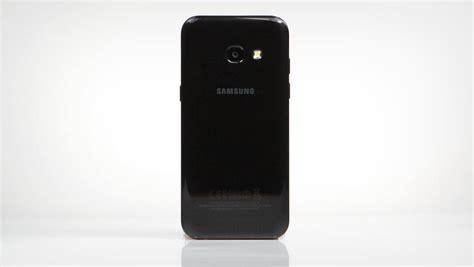 Samsung A3 Plus samsung galaxy a3 2017 le test complet 01net