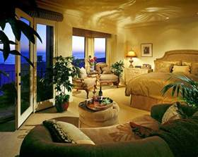 interior decorating styles list types of interior design