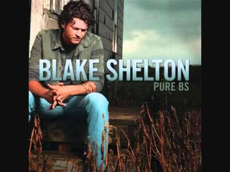 shelton the last country song feat