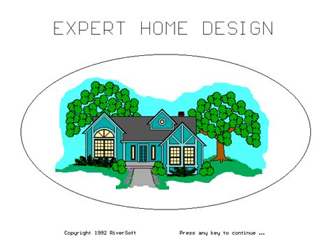 expert software home design 3d download gratis stunning expert home design gallery amazing house