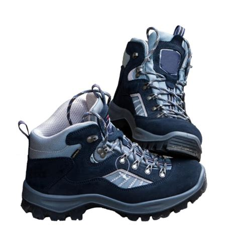 walking boots on white free stock photo domain