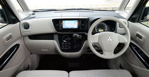 mitsubishi ek wagon interior mitsubishi ek wagon 2018 prices in pakistan pictures and