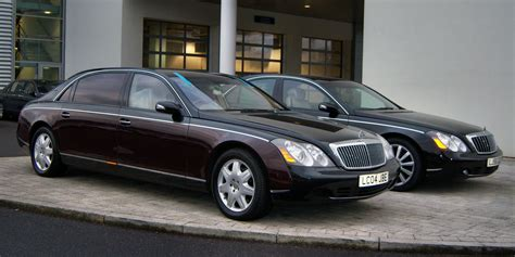 mercedes maybach 2010 mercedes benz forum the maybach connection w140 to w240