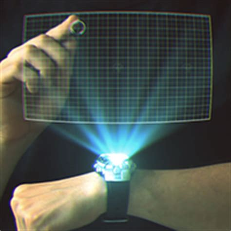 tutorial photoshop hologram create a retro 3d hologram watch in after effects tuts