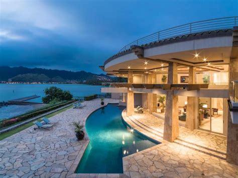 hgtv ultimate home design sles hgtv com s ultimate house hunt hgtv