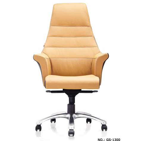Luxury Office Chairs by China Luxury Executive Office Chair China Executive