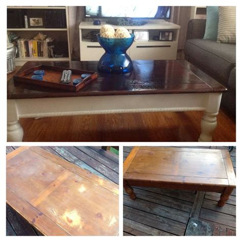 redo coffee table 17 best images about dyi redo coffee table on