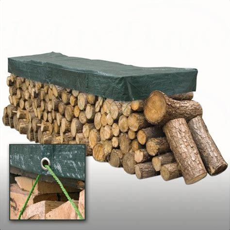 legna da ardere per camino stufa prezzi telo copertura per legna da ardere camino
