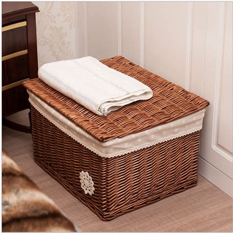 wicker laundry with liner wicker laundry basket with liner large laundry pleasant aesthetic wicker laundry
