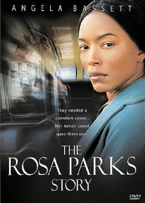 libro rosa parks little people 90 best movies images on movie tv movie posters and books