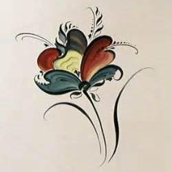 watercolor tattoo norge 25 best ideas about on