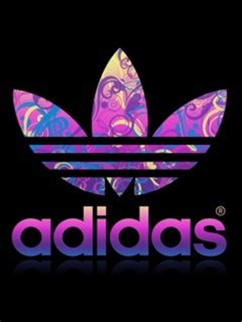 adidas wallpaper purple download adidas wallpapers to your cell phone adidas
