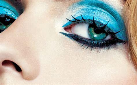 wallpaper girl makeup girls eye makeup desktop wallpaper i hd images