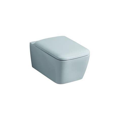 vaso sospeso pozzi ginori pozzi ginori vaso sospeso metrica con sedile wc incluso