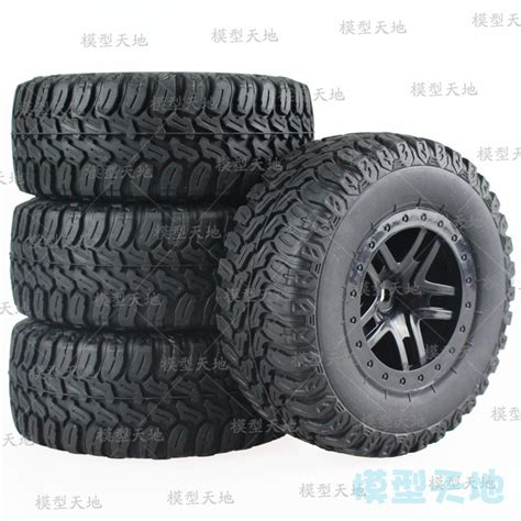 Buy Auto Tires Online by Cheap Tires For Sale Online Buy Tires Online Free Shipping