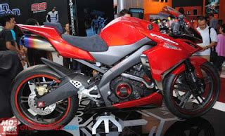 Alarm Vixion Lightning tips modifikasi yamaha new vixion lighting nvl simpel the knownledge