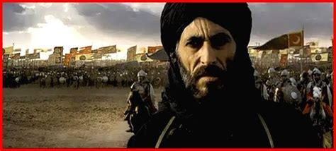 film epici storici quando non si ascoltano gli storici di loris castriota