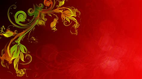 wallpaper design download free red texture design hd wallpapers free download