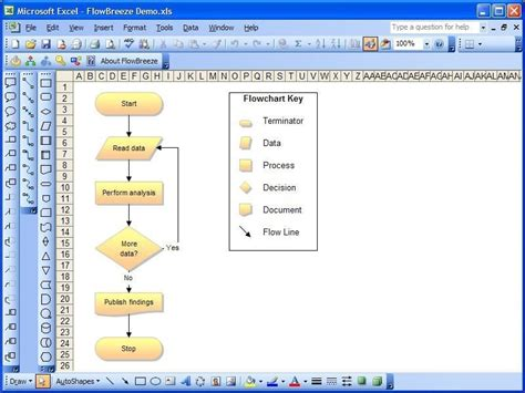 flowchart from text create flowchart from text 28 images text to flowchart