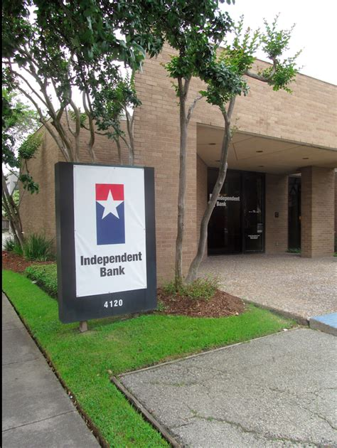 independent bank houston independent bank houston localdatabase