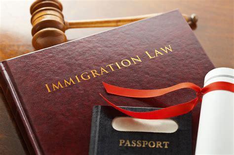 non permanent wall paper immigration attorney raphael scheetz cedar rapids iowa