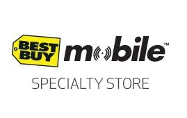 Best Buy Mobile Gift Card - zact a no contract smart phone service available at best buy mobile