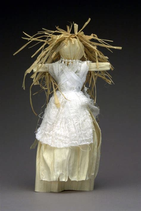 corn husk doll supplies 17 best images about corn husk dolls on crafts