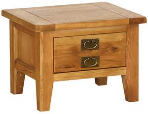 Small Oak Coffee Tables Besp Oak Vancouver Small Coffee Table Stax Trade