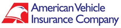 Our Partners   Florida Insurance Quotes