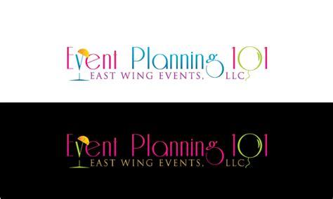 event design firms event planner logo designs www pixshark com images