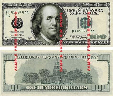 money fake images frompo 1
