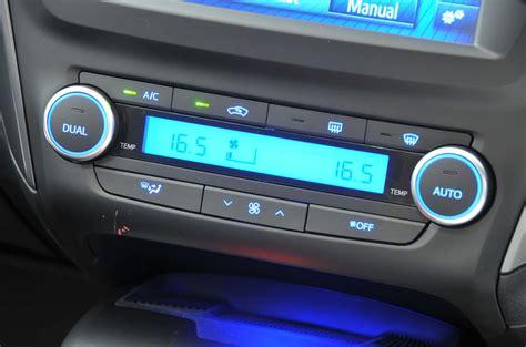 toyota avensis review  autocar