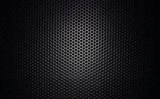 Cool Black Texture Hd Desktop Technology Wallpaper Backgrounds For Download