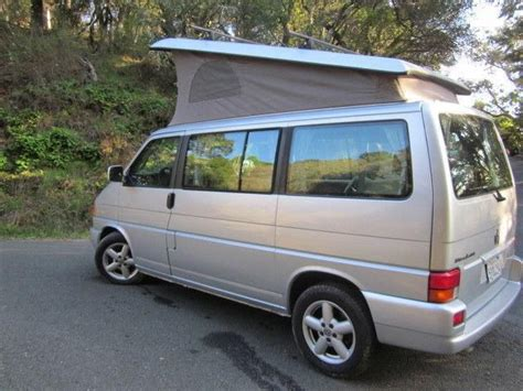 electronic stability control 2002 volkswagen eurovan transmission control purchase used 2002 volkswagen eurovan in theodore alabama united states for us 15 000 00