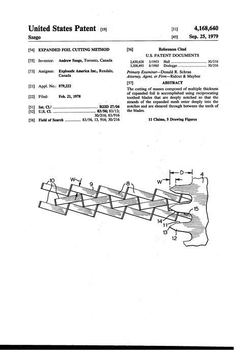 Foil Method Worksheet by 13 Best Images Of Foil Method Worksheet Foil Math