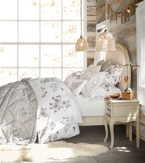 pbteen bedrooms pbteen launches new exclusive collection with