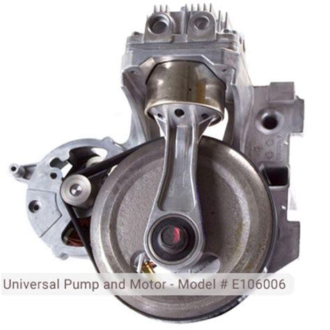 husky air compressor motor wiring diagram wiring diagrams