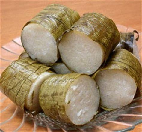 cara membuat jajanan pasar yg unik kue basah tradisional indonesia artikel artikel baru