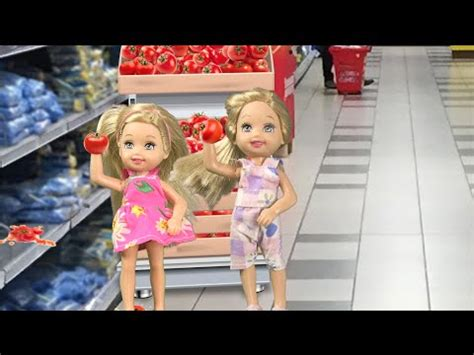 annabelle doll xem phim the trouble with toddlers ep 51 isabelle