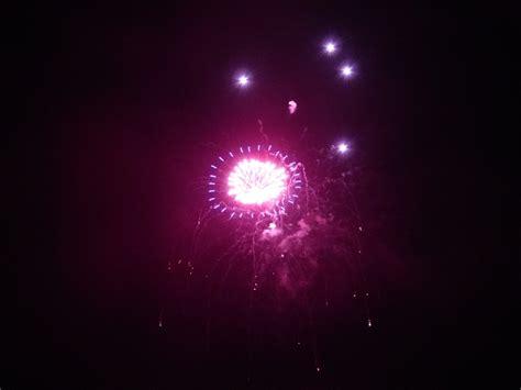 2013 perdido key mardi gras festival fireworks photo 075