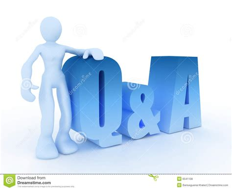 stunning interview questions about resumes with interview questions